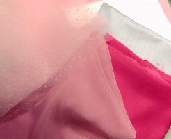 【第1回】「FGO」エリザベート・バートリー最終再臨衣装の作り方