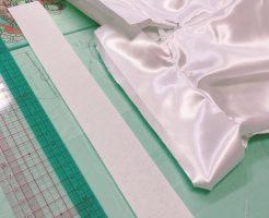 【第3回】「FGO」エリザベート・バートリー最終再臨衣装の作り方